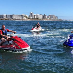Jet-Ski-Hire-Waterfront