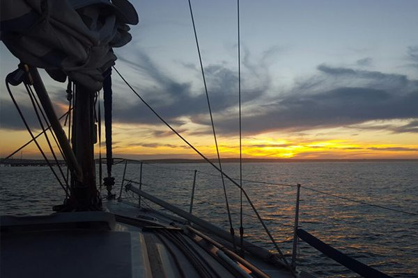 Yacht-Charter-Cape-Town